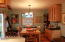 5005 NE Highland Ave, Yachats, OR 97498 - IMG_6043