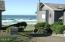 4175 Hwy 101, M-1, Depoe Bay, OR 97341 - Pool