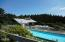 4175 Hwy 101, M-1, Depoe Bay, OR 97341 - Searidge Clubhouse Deck