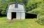 1079 Crystal Creek Lp, Toledo, OR 97391 - Barn