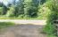 1079 Crystal Creek Lp, Toledo, OR 97391 - Crystal Creek Lp