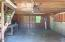 1079 Crystal Creek Lp, Toledo, OR 97391 - Barn First Floor