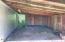 1079 Crystal Creek Lp, Toledo, OR 97391 - Barn Lean To