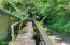 1079 Crystal Creek Lp, Toledo, OR 97391 - Ramp Entrance