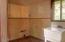 1079 Crystal Creek Lp, Toledo, OR 97391 - Utility Room