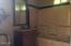 1079 Crystal Creek Lp, Toledo, OR 97391 - Bathroom