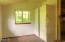 1079 Crystal Creek Lp, Toledo, OR 97391 - Bedroom 2
