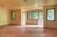 1079 Crystal Creek Lp, Toledo, OR 97391 - Living Room