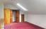 1079 Crystal Creek Lp, Toledo, OR 97391 - Master Bedroom