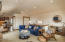 1309 NW 15th St, Lincoln City, OR 97367 - Great Room 3