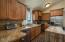 1309 NW 15th St, Lincoln City, OR 97367 - Beautiful Cabinetry