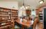 1309 NW 15th St, Lincoln City, OR 97367 - Formal Dining Area
