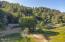 765 Deans Creek Rd, Reedsport, OR 97467 - DJI_0854