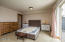 1309 NW 15th St, Lincoln City, OR 97367 - Master Suite 1