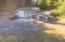 765 Deans Creek Rd, Reedsport, OR 97467 - DJI_0859