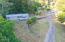 765 Deans Creek Rd, Reedsport, OR 97467 - DJI_0861