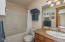 1309 NW 15th St, Lincoln City, OR 97367 - Bath 1