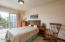 1309 NW 15th St, Lincoln City, OR 97367 - Master Suite 2