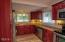 7149 SW Abalone, South Beach, OR 97366 - Kitchen