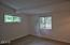 7149 SW Abalone, South Beach, OR 97366 - Bedroom Up
