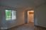 7149 SW Abalone, South Beach, OR 97366 - Bedroom 2 up