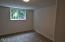 7149 SW Abalone, South Beach, OR 97366 - Bedroom 3