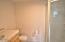 7149 SW Abalone, South Beach, OR 97366 - Full Bath Lower