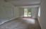 7149 SW Abalone, South Beach, OR 97366 - Master