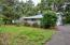 7149 SW Abalone, South Beach, OR 97366 - Side of House