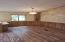 364 Nw 59th Street, Newport, OR 97365 - Dining Area