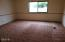 364 Nw 59th Street, Newport, OR 97365 - Master Bedroom
