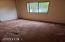 364 Nw 59th Street, Newport, OR 97365 - Guest Bedroom 2