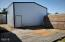 364 Nw 59th Street, Newport, OR 97365 - RV and Shed