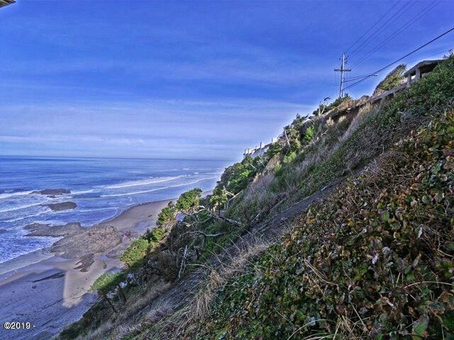 3900 BLOCK US-101, Lincoln City, OR 97367 - View Looking North
