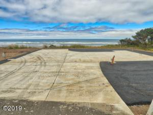 14370 S Coast Hwy, South Beach, OR 97366 - Lot