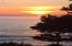 425 SW Spindrift, Depoe Bay, OR 97341 - Sunset