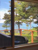 425 SW Spindrift, Depoe Bay, OR 97341 - Ocean View