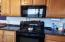 1523 NE 12th St, Lincoln City, OR 97367 - kitchen