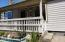 1523 NE 12th St, Lincoln City, OR 97367 - another front view