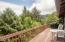 421 E Burnt Limb Lane, Tidewater, OR 97390 - Deck - View 2 (1280x850)