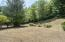 421 E Burnt Limb Lane, Tidewater, OR 97390 - Front Yard - View 2 (1280x850)
