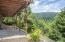 421 E Burnt Limb Lane, Tidewater, OR 97390 - Patio - View 1 (1280x850)