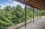 421 E Burnt Limb Lane, Tidewater, OR 97390 - Patio - View 2 (1280x850)