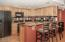 421 E Burnt Limb Lane, Tidewater, OR 97390 - Kitchen - View 1 (1280x850)