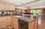 421 E Burnt Limb Lane, Tidewater, OR 97390 - Kitchen - View 3 (1280x850)