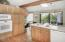 421 E Burnt Limb Lane, Tidewater, OR 97390 - Upstairs Kitchen - View 3 (1280x850)