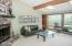 421 E Burnt Limb Lane, Tidewater, OR 97390 - Family room - View 3 (1280x850)
