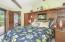421 E Burnt Limb Lane, Tidewater, OR 97390 - Master Bedroom - View 2 (1280x850)
