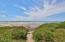 7149 SW Abalone, South Beach, OR 97366 - Private Community Beach Access