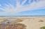 7149 SW Abalone, South Beach, OR 97366 - Ocean